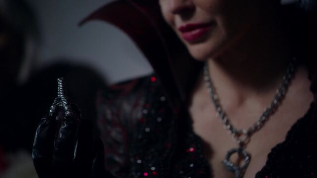 File:Once Upon A Time S04E14 1080p 1740.jpg