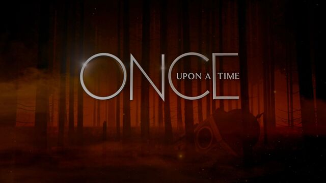 File:Once Upon a Time - 5x12 Souls of the Departed - Opening.jpg