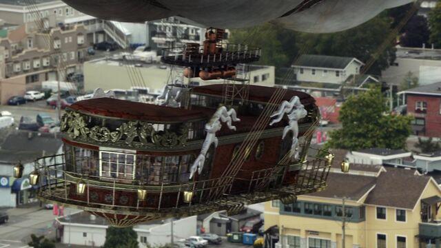File:Once Upon a Time - 6x01 - The Savior - Flying Ship.jpg