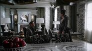 Once Upon a Time - 6x14 - Page 23 - Robin and Evil Queen 2