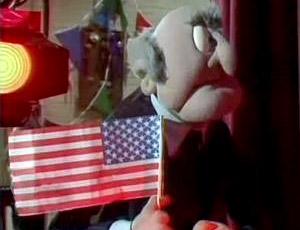 File:Patrioticstatler.jpg