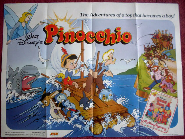 File:PinocchioRRquad.jpg