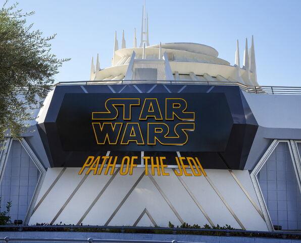 File:Season of the Force 05.jpg