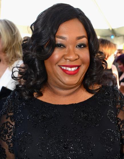 shonda rhimes disney wiki fandom powered by wikia. Black Bedroom Furniture Sets. Home Design Ideas