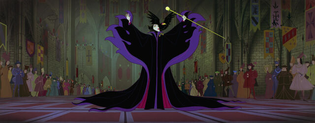 File:Sleeping-beauty-disneyscreencaps.com-785.jpg
