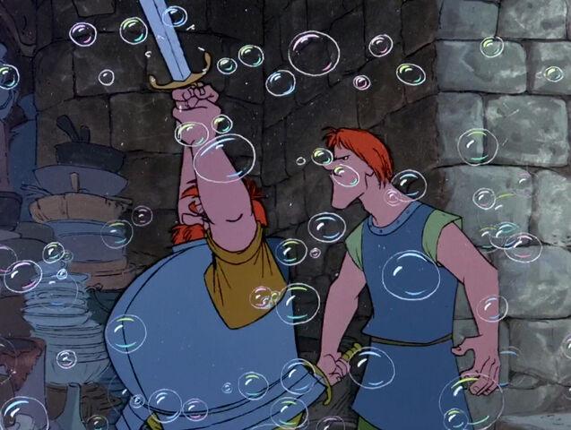 File:Sword-in-stone-disneyscreencaps.com-5709.jpg