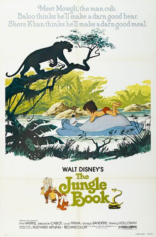 File:The Jungle Book 1967 Poster 01.jpg