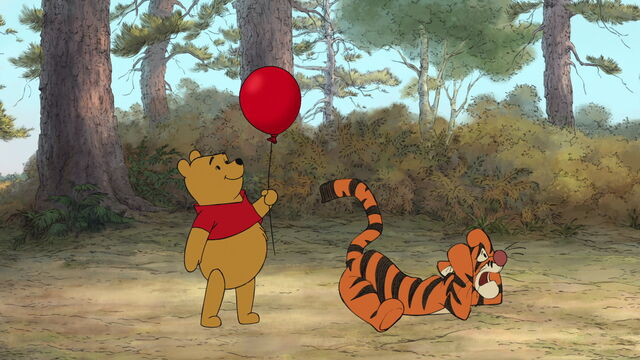 File:Tigger is asking Pooh Bear if the red balloon is stil here.jpg