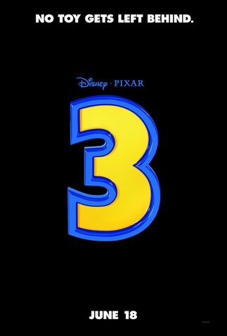 File:Toy Story 3 - Film Poster.jpg