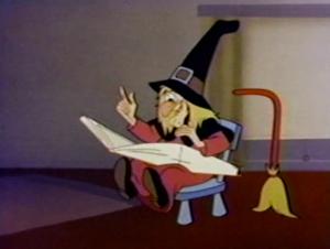 File:1960-mad-hermit-chimney-butte-09.jpg