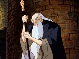 File:275px-Archmage.jpg