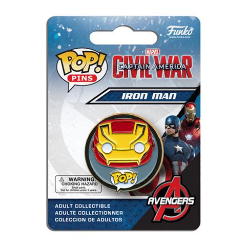 File:Civil War Pop Pins 03.png