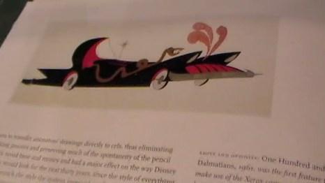 File:Cruella Car Concept.jpg