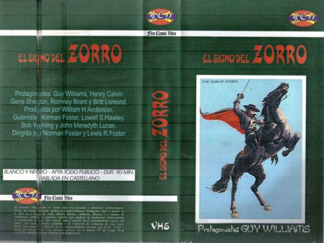 File:El-signo-del-zorro-guy-williams-the-sign-of-zorro-vhs-4191-MLA2535562311 032012-F.jpg