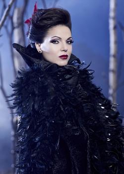 File:Evil Queen Regina.png