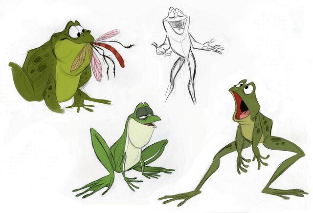 File:FrogNaveenBS.jpg
