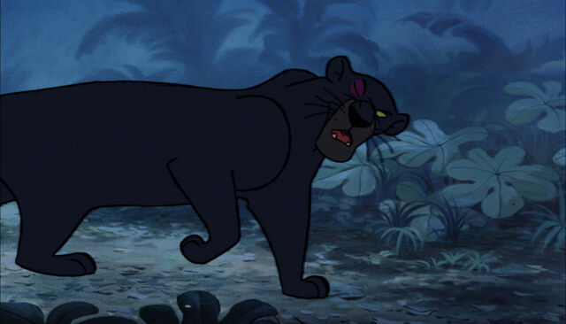 File:Jungle-book-disneyscreencaps.com-4533.jpg