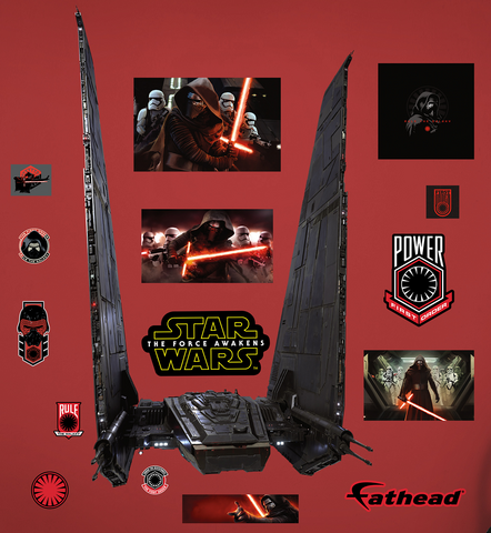 File:Kylo-Rens-Command-Shuttle.png