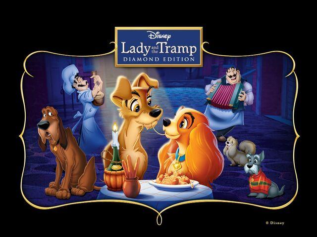 File:Lady-The-Tramp-lady-and-tramp-33813101-1024-768.jpg.jpg