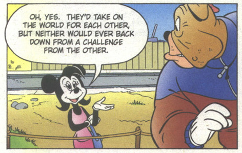 File:Mickey Mouse 282 17.jpg