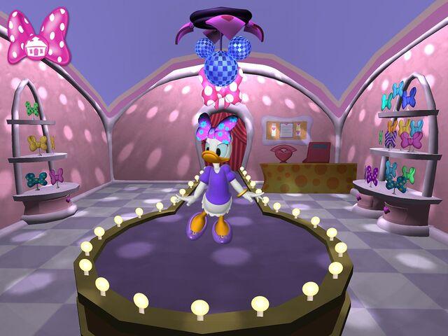 File:Minnie bow maker screenshot 4.jpg