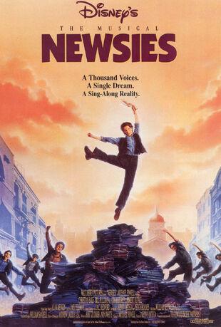 File:Newsies-Poster.jpg