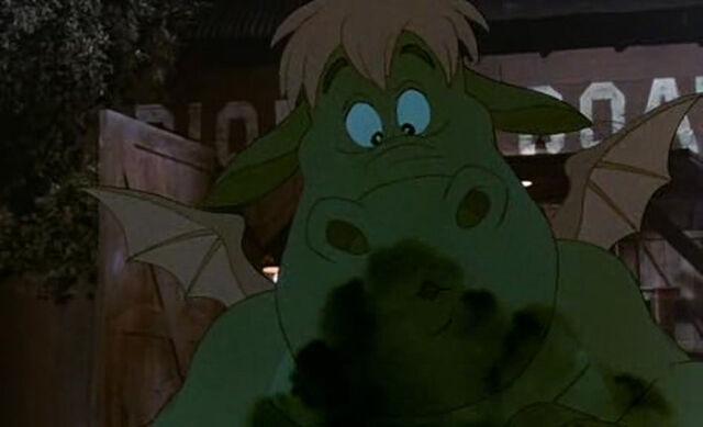 File:Petes-dragon-disneyscreencaps.com-13352.jpg