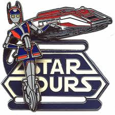 File:Star Tours Pin 2.jpg