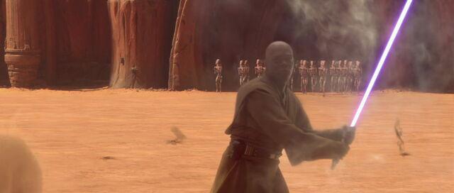 File:Starwars2-movie-screencaps.com-13083.jpg