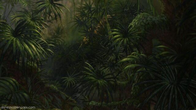 File:Tarzan-disneyscreencaps.com-2802.jpg