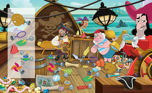 File:The Jolly Roger-First Look and Find book.jpg