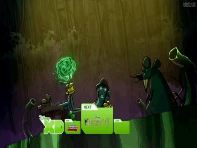 File:The Sorcerer76.png