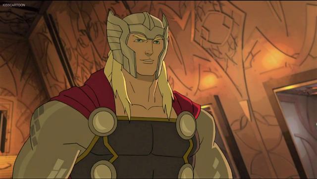 File:Thor AUR 13.png