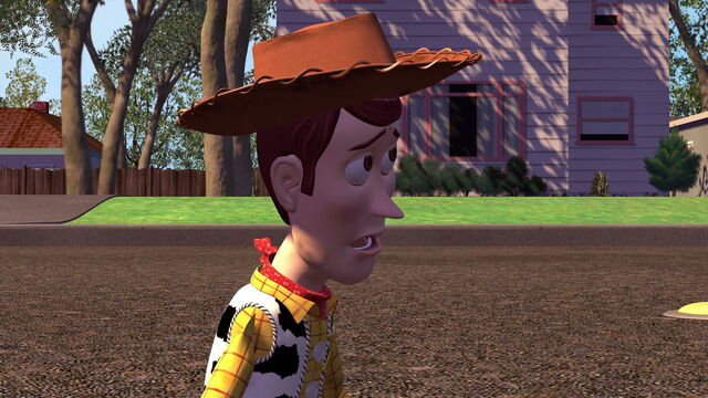 File:Toy-story-disneyscreencaps.com-8454.jpg