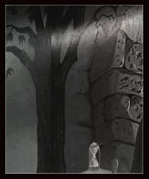 File:Treemuralseam.jpg