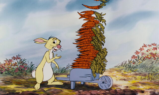 File:Winnie-the-pooh-disneyscreencaps.com-3340.jpg