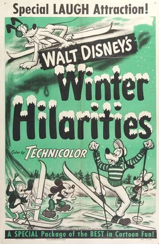 File:1953-winter-1.jpg