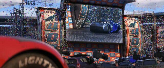 File:Cars 3 4.jpg