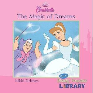 File:Cinderella the Magic of Dreams.jpg