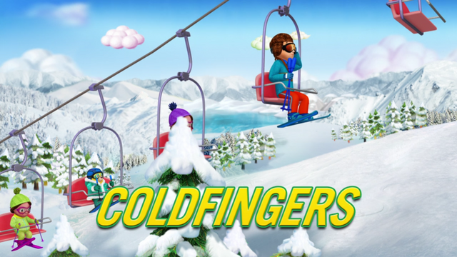 File:Coldfingers.png