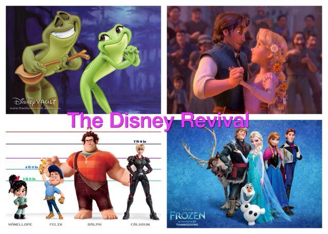File:Disney Revival pic stitch.jpg