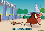 Disneys-Wild-About-Safety-Campaign-5