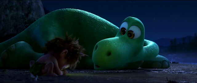 File:Good-dinosaur-disneyscreencaps com-4924.jpg