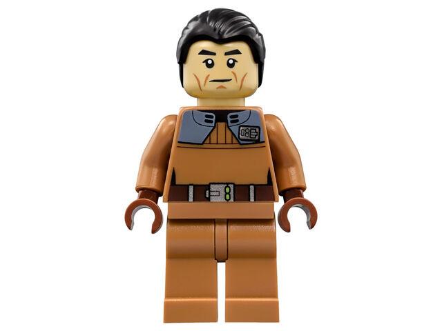 File:Lego Jun Sato.jpg