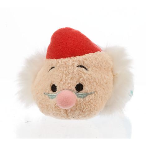 File:Mr Smee Tsum Tsum Mini.jpg