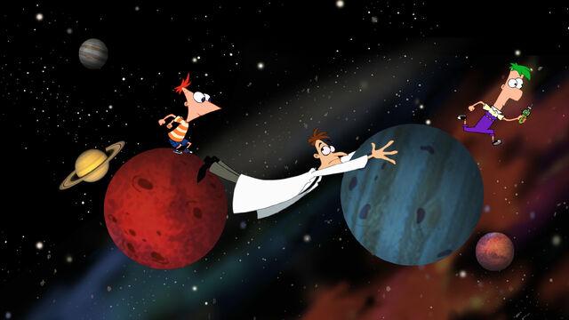 File:Phineas Ferb Doof.jpg