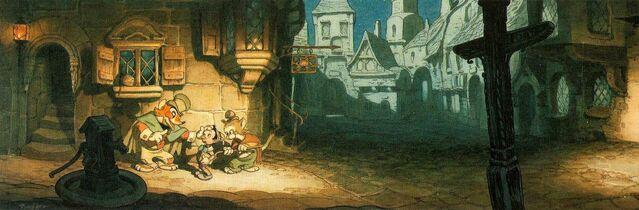 File:PinocchioVillainsGT.jpg