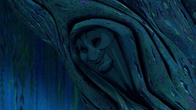 File:Pocahontas-disneyscreencaps.com-1955.jpg