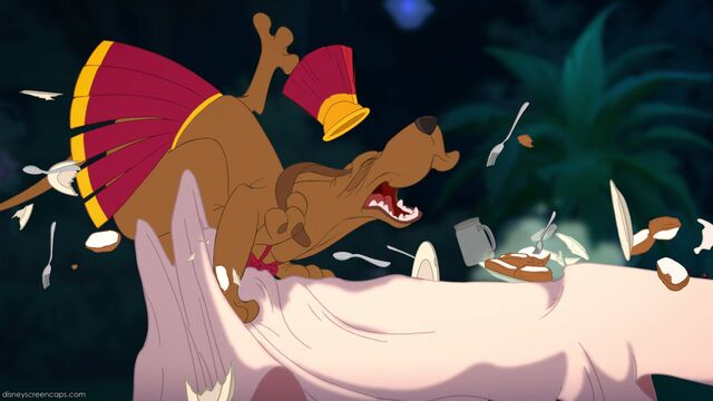 File:Princess-disneyscreencaps com-3364.jpg