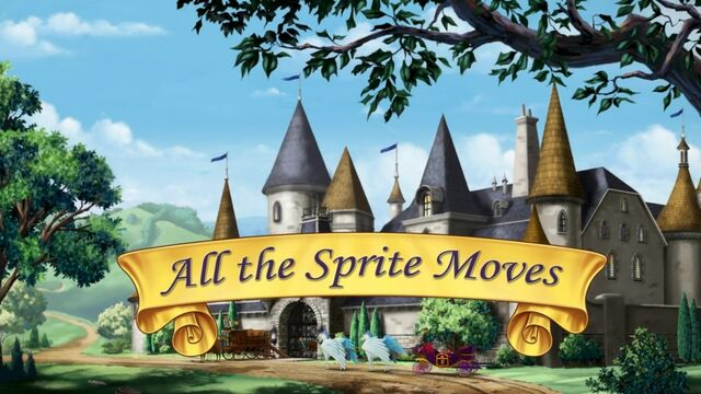 File:Sofia the First - All the Sprite Moves.jpg